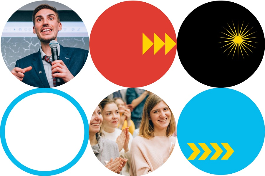 Skillbox и «Учитель для России» запускают цикл дискуссий «Школа Будущего»
