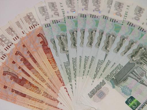 Прием заявок на получение субсидий для соцпредприятий начался в столице