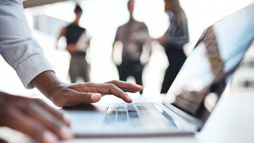 Корпорация «Гарант-Инвест» приняла участие в международной онлайн конференции «Устойчивое управление объектами в условиях пост-пандемии»