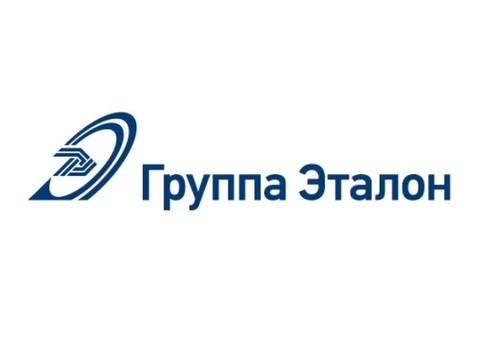 Группа «Эталон» расширила географию программы trade-in на всю Россию