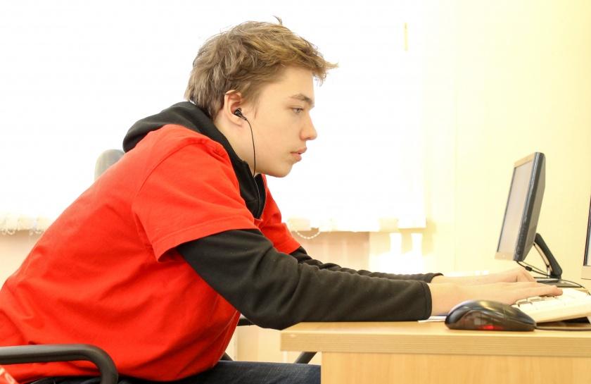 В столице России подведены итоги Московской олимпиады школьников