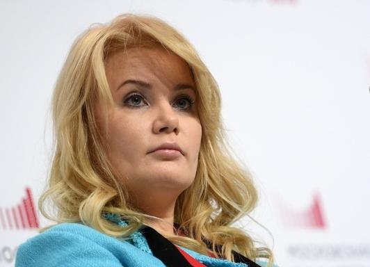 Доля столицы в общей структуре ННЭ РФ в первом квартале года составила 20,1%