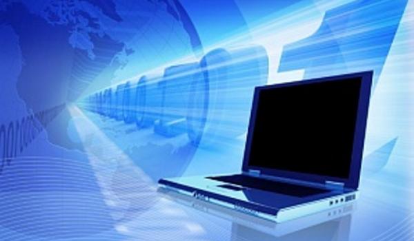 Бесплатное обучение в «Онлайн-Акселераторе МБМ» проходят свыше 200 начинающих предпринимателей