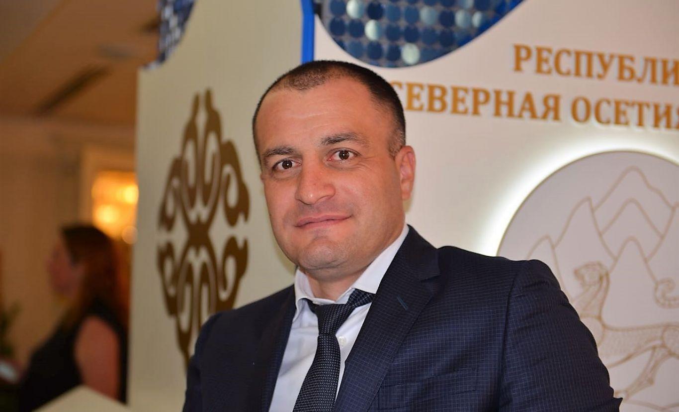 Общественники Северной Осетии требуют объективности в расследовании дела Чермена Мамиева
