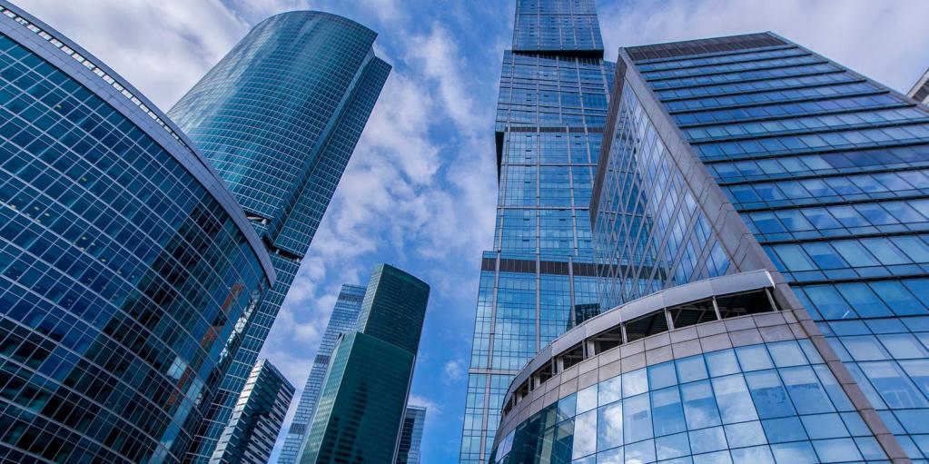 Московское правительство ожидает увеличения темпов восстановления экономики по мере возвращения к нормальной жизни
