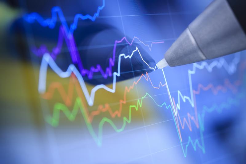 Владимир Ефимов: московская экономика выйдет на докризисные показатели уже в июле