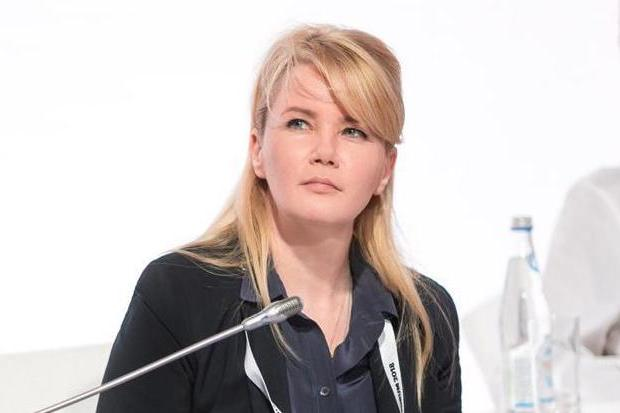 Об испытаниях инновационных решений в вузах столицы рассказала Наталья Сергунина