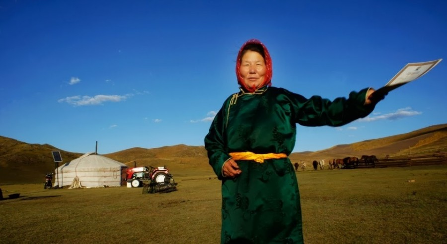 10T Tech и SKYtel Group: в Монголии состоялся запуск сервиса eSIM