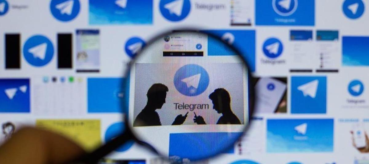 Роскомнадзор снимет ограничения с Telegram