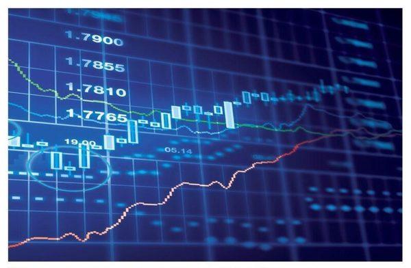 Компания «Гарант-Инвест» объявила о готовности разместить новый седьмой выпуск биржевых облигаций