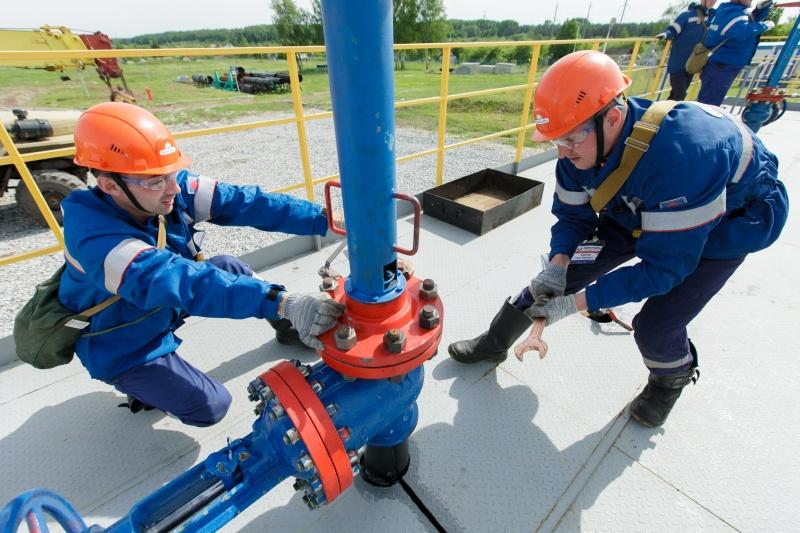 Нефтяники решили «отнять и поделить» прибыль «Транснефти» ради повышения собственных долгосрочных сверхприбылей