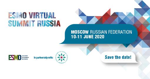 Главврач Первой онкологической больницы прокомментировал участие в саммите ESMO и RUSSCO