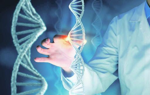 Научный руководитель Центра педагогического мастерства Иван Ященко прокомментировал результаты олимпиады по генетике