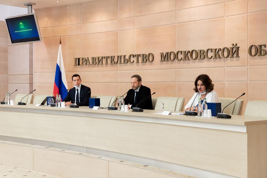 Крупнейшая сделка на рынке проектного финансирования: ГК «Инград» получит от ДОМ.РФ ₱60,5 млрд