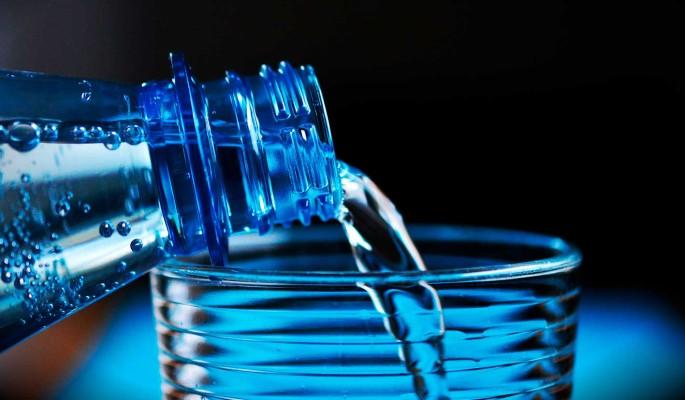 Дефицит питьевой воды – реальная угроза жителям планеты Земля