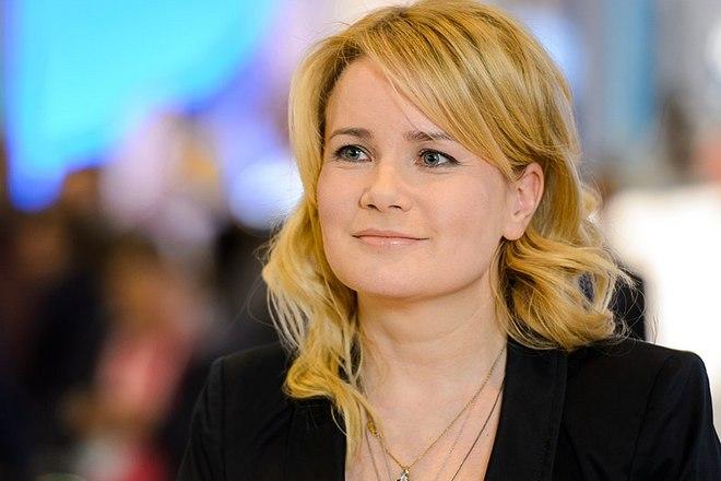 Наталья Сергунина поблагодарила волонтеров за чуткость и неравнодушие