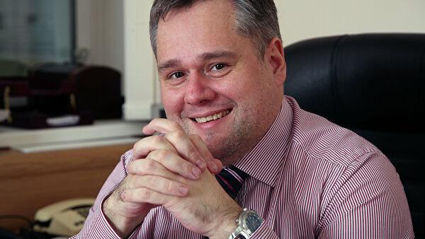Три десятка будущих преподавателей стали победителями программы сертификации «Московский учитель»
