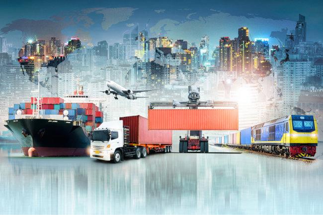 В Москве увеличился промышленный экспорт в Израиль, Мексику и Вьетнам