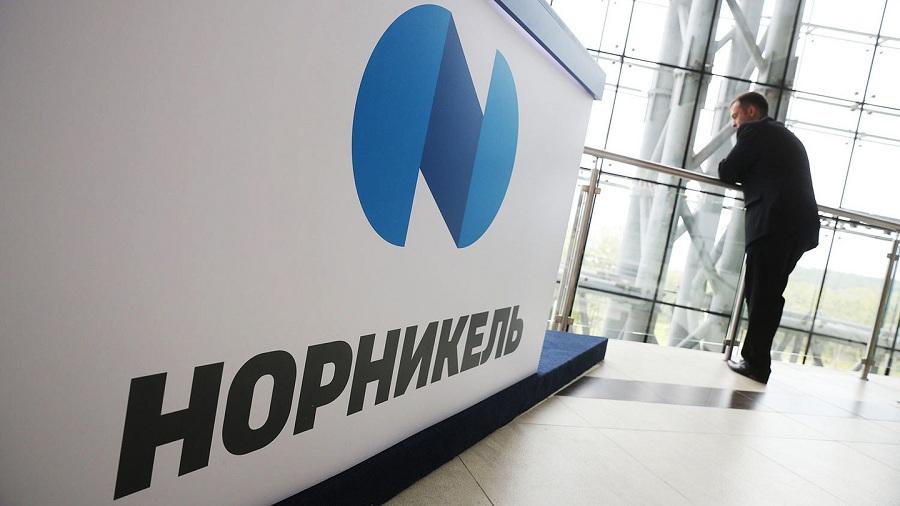 «Норникель» и Росприроднадзор вместе проанализируют последствия аварии в Норильске