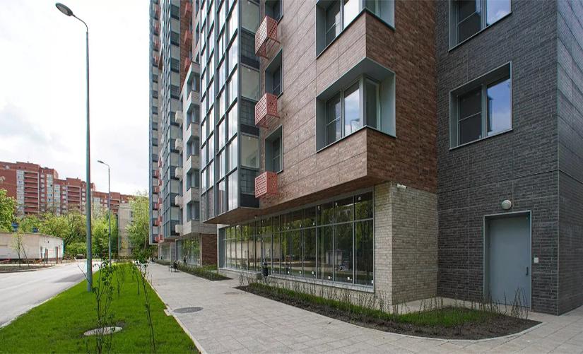 Правительство Москвы опубликовало план переселения горожан по программе реновации