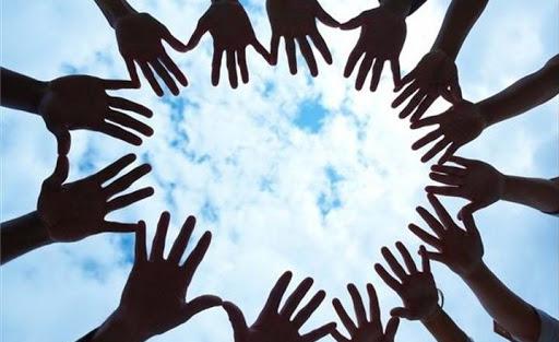 Более 35000 человек входят в волонтерское движение системы образования столицы