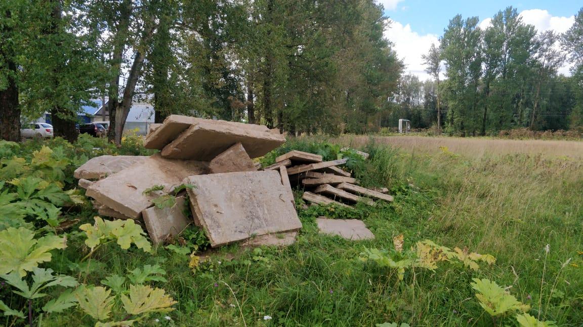 Морозные перспективы: жители Конаковского района продолжают мерзнуть из-за «золотых котельных»