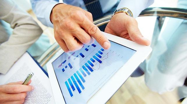 Московская команда создает все условия для инвесторов – эксперты