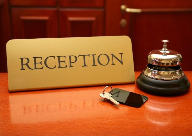 Владимир Ефимов: отельеры получили от столицы 1,5 миллиарда рублей в виде грантов