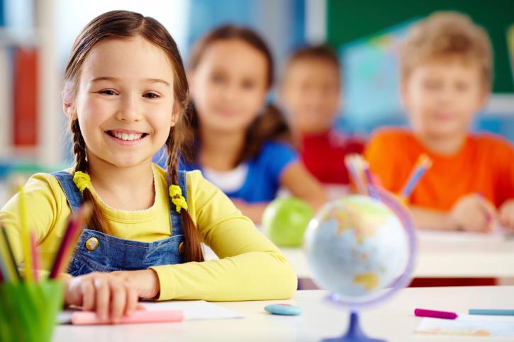Осенью в Дагестане для детей откроются школа и 9 новых детских садов