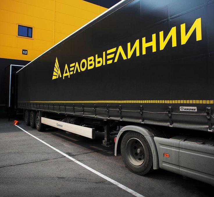 Министерство транспорта подготовило новую версию документа, которая вызывает вопросы у перевозчиков