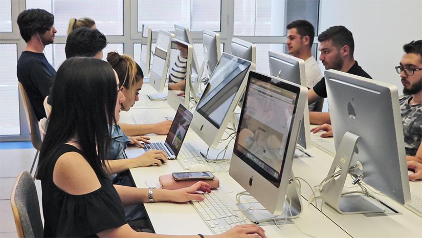 В Москве протестировали систему контроля онлайн-экзаменов