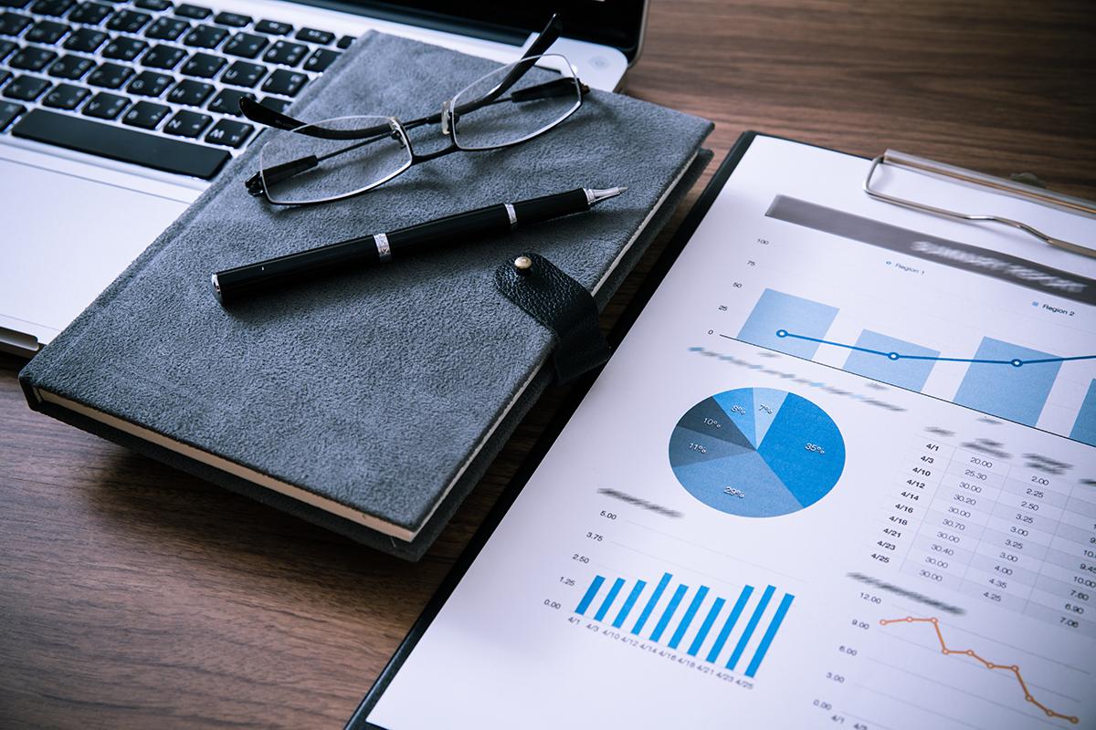Компания «Гарант-Инвест» выпустила Отчет об устойчивом развитии за прошлый год