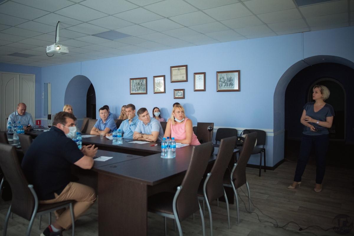 Московская система образования будет представлена на конкурсе проектов «Сильные идеи для нового времени»