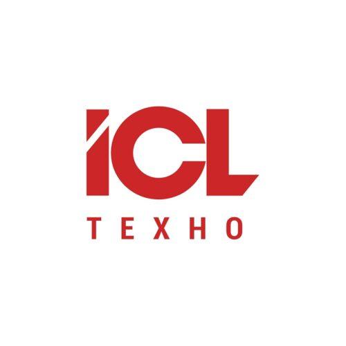 ICL Техно и LEGO® Education: партнерство в помощь ученикам и учителям