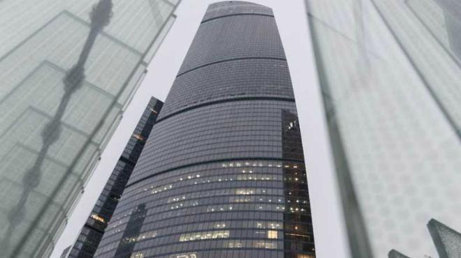 Москва — один из трех мировых лидеров по эффективности экономической политики в пандемию