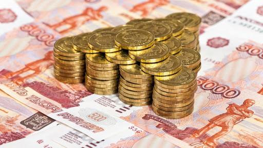 В Москве возобновляется прием заявок на субсидии для бизнеса