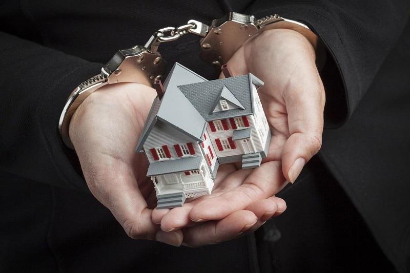 Сделать безопасным рынок жилья поможет нотариус