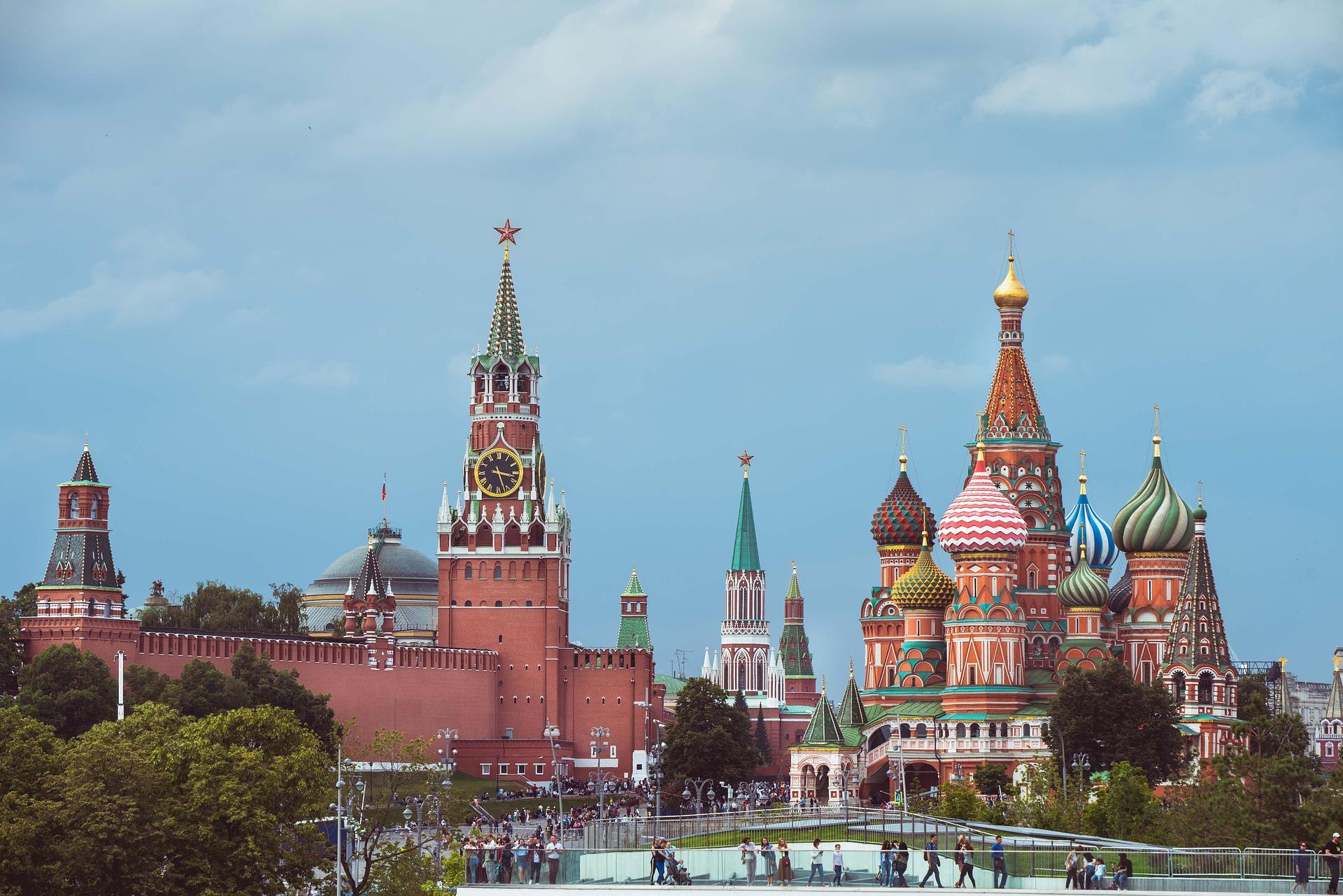Наталья Сергунина прокомментировала итоги акселератора «Фабрика туристических продуктов и сервисов»