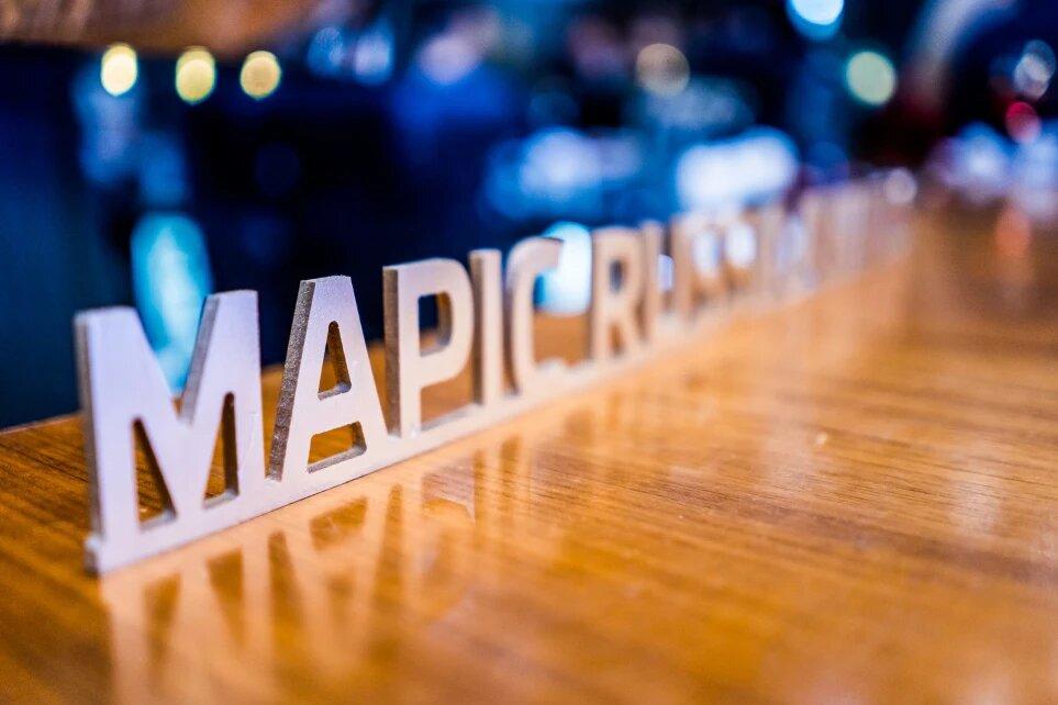 Корпорация «Гарант-Инвест» приняла участие в ежегодной выставке торговой недвижимости MAPIC Russia 2020