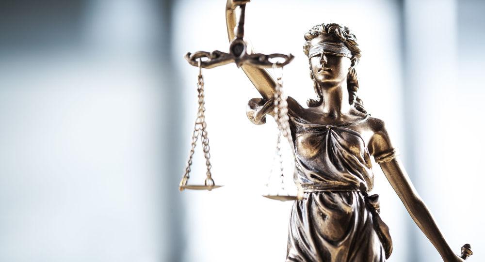 Отсутствие прав на акции компании «Интеко» у Виктора Батурина вновь подтверждено судом