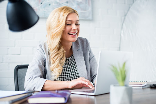 Исследование ГородРабот.ру: Когда лучше искать новую работу