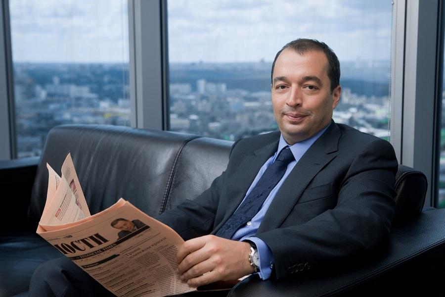 Яков Шляпочник выступил на онлайн конференции «Методы количественного инвестирования на финансовых рынках»