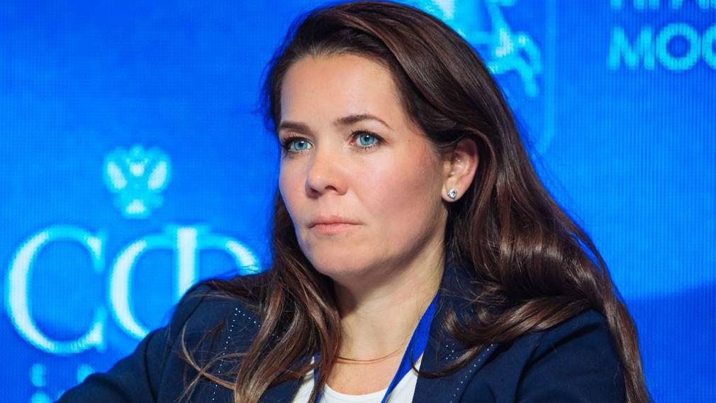 Анастасия Ракова рассказала о новом стандарте лечения коронавируса в Москве