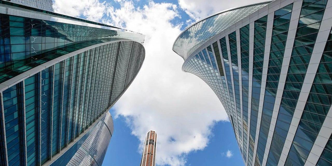 В столице подвели итоги трека BioMedTech «Московского акселератора»