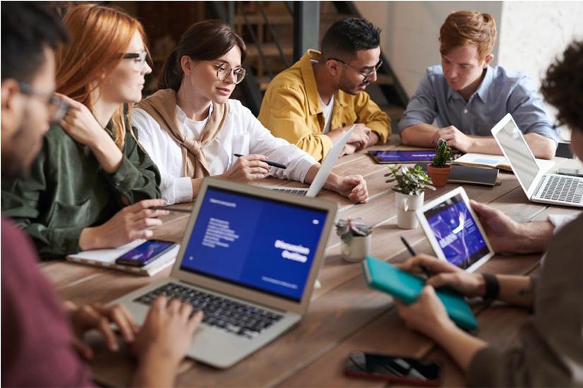 В Москве запустили онлайн-курсы для соискателей работы