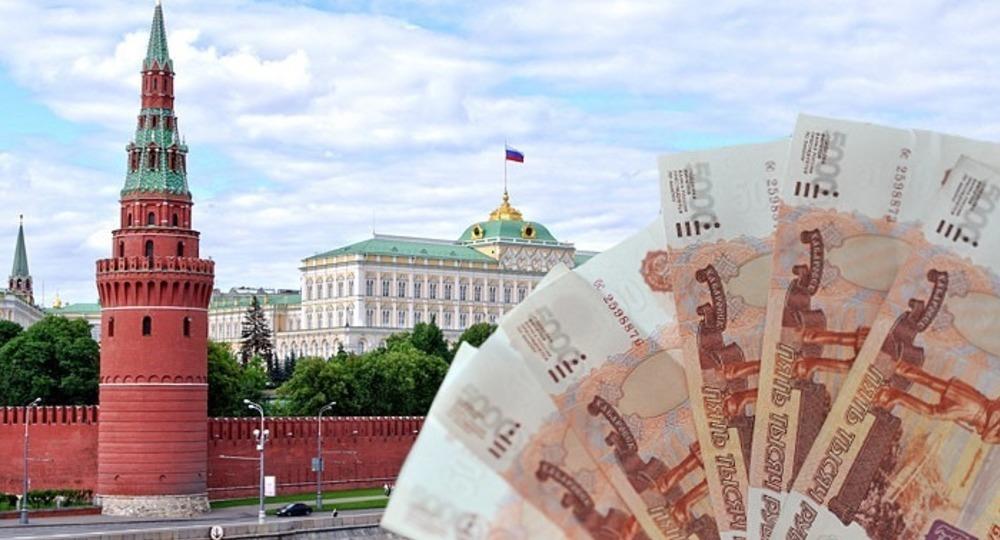 Наталья Сергунина прокомментировала рост объема несырьевого экспорта столицы