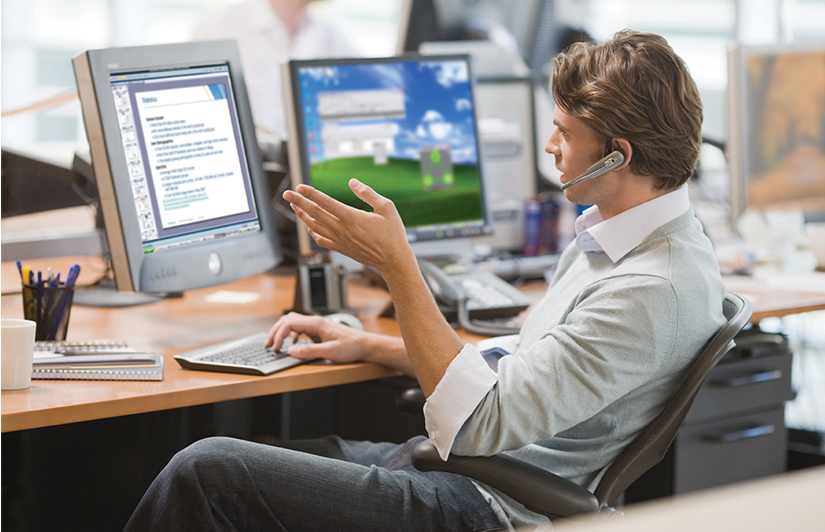 InvestMoscow: разработчики расширили функционал сервиса по подбору промплощадок