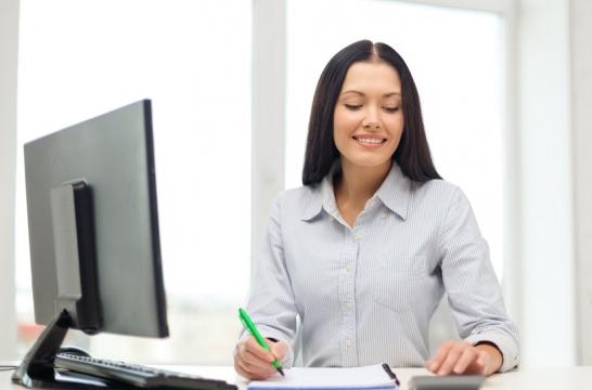 Более 110000 учителей из 39 регионов России воспользовались ресурсом «Классный руководитель онлайн»