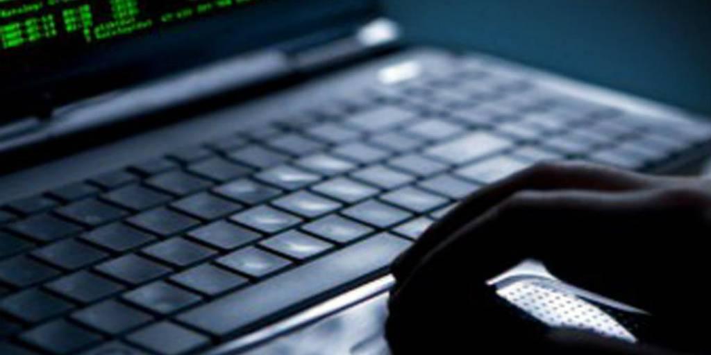 В столице РФ стартовал проект «Кибер-Осень 2020»