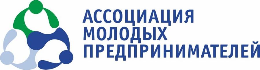 Форум «Стартап» завершит цикл мероприятий в рамках проекта «Молодежное предпринимательство в Поволжье и Западном Казахстане: новый этап приграничной интеграции»